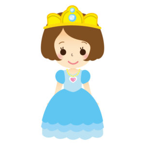 シェバの女王
