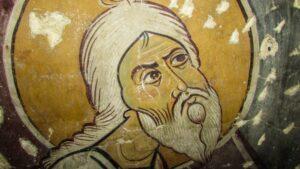 アブラハム