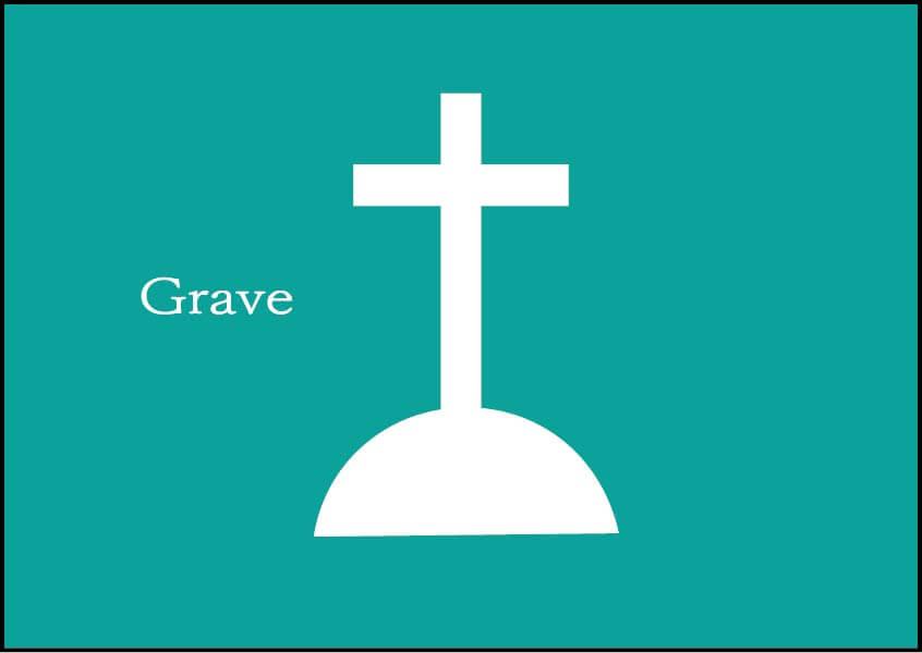まとめ:キリスト教でも火葬が増えてきている!