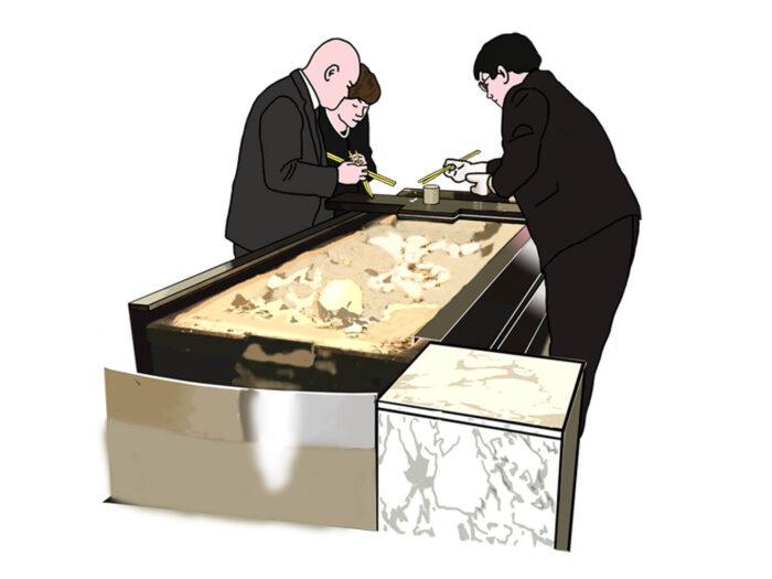 【疑問】キリスト教では火葬はNG?クリスチャンの僕が答えます