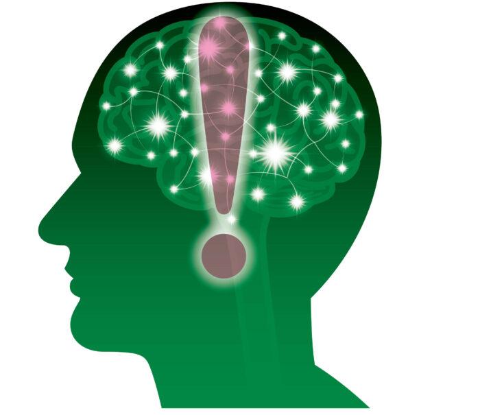 まとめ:聖書のキャラクターで神経伝達物質を覚えよう!