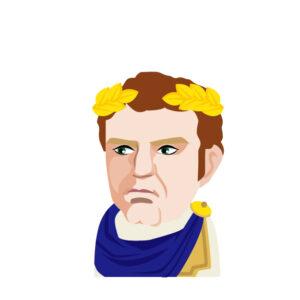 クラウディウス2世