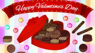 まとめ:バレンタインデーの由来にはキリスト教が関係している!