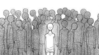 まとめ:孤独感は早めに解消しよう!