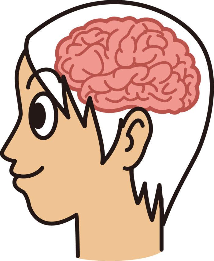 神経伝達物質とは?