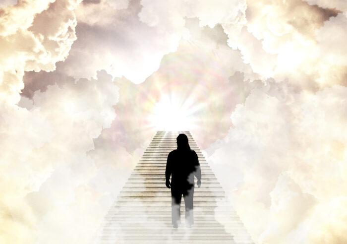 聖霊を受けるためにはどうしたらいいの?【イエスキリストを信じましょう】